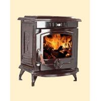 How To Clean Enamel Stove Quality How To Clean Enamel