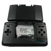 Buy cheap NDS/GBA Repairs from wholesalers