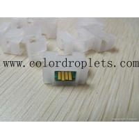 Buy cheap Chip for Canon IPF5000/6000/5100/6100 (PFI 101, 103) from wholesalers