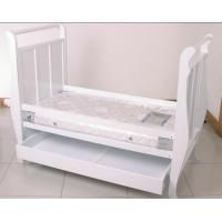 Buy cheap Baby Cot 2024-6 from wholesalers