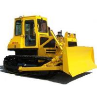 Buy cheap Bulldozers YD130 from wholesalers