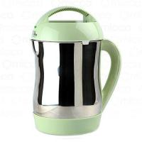 Buy cheap Jy Soy Milk Maker JYDZ-33B from wholesalers