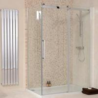 Buy cheap Sliding Shower Enclosures from wholesalers