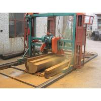 Buy cheap SWING BLADE SAWMILL from wholesalers