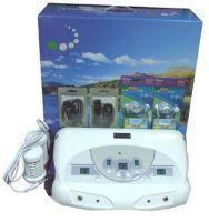 Buy cheap Dual Detox Machines from wholesalers