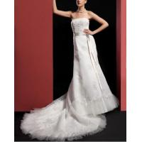 Buy cheap 2011 new wedding dress from wholesalers