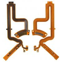 Buy cheap Flex Cable for Canon 18-80mm Lens/Zooms from wholesalers