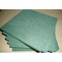 Buy cheap Moisture Resistant MDF from wholesalers