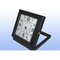 Buy cheap Table clock DVR from wholesalers