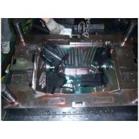 Buy cheap Auto Injection Mold from wholesalers