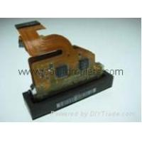 Buy cheap Spectra 128/256 printhead for wide format inkjet printer from wholesalers