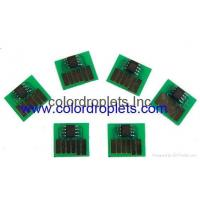 Buy cheap Chip for Canon W7200 / W8200 / W8400 from wholesalers
