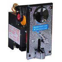 Buy cheap Electronic Coin Selector DSG-828 from wholesalers