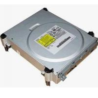 Buy cheap XBOX360 Lite-On DG 16D2S Drive from wholesalers