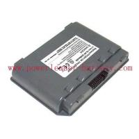 Buy cheap Laptop Batteries from wholesalers