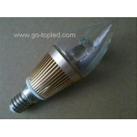 Buy cheap 3w led tail lamp from wholesalers