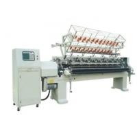 Buy cheap QUILTING MACHINE from wholesalers