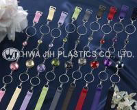 Buy cheap Special Sparkly Bra Strap from wholesalers