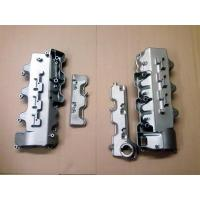 Buy cheap Teflon Coated Valve Covers 3.2L Mercedes from wholesalers