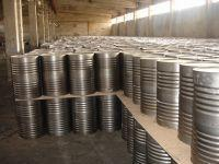 Buy cheap sodium cyanide from wholesalers