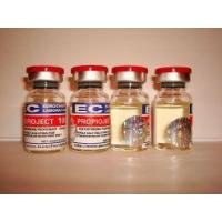 Buy cheap Injectable Steroids from wholesalers