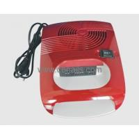 Buy cheap Nail Dryer from wholesalers