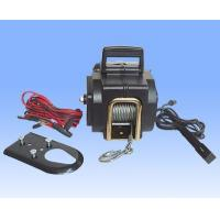 Buy cheap BOAT TRAILER WINCH from wholesalers
