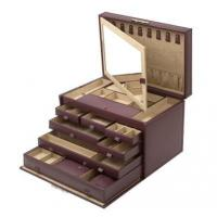 Buy cheap Jewel Box SW0007 from wholesalers
