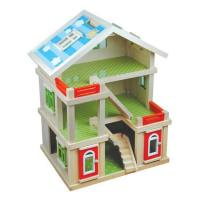 Buy cheap Doll House Toys from wholesalers