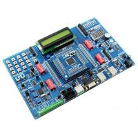 Buy cheap AVR-Board- Emulator from wholesalers