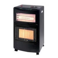 Buy cheap Electric Heater from wholesalers