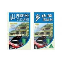 Buy cheap Aumax Enviro All Purpose Cleaner from wholesalers