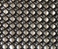 Buy cheap TopRoc TC series three-dimensional composite drainage net from wholesalers