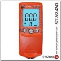 Buy cheap COATING THICKNESS PaintGages.com PaintGage EZ Paint Meter, Paint Gauge & Mil Coating Thickness Gage from wholesalers