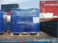 Buy cheap Liquid Glucose from wholesalers