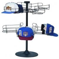 Buy cheap Cap & Hat from wholesalers
