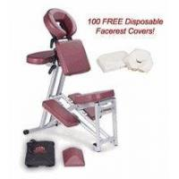 Buy cheap Stronglite - Ergo Pro Massage Chair Package (Free Shipping) from wholesalers