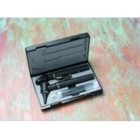 Buy cheap Pocket Otoscope/Opthalmoscope Set from wholesalers