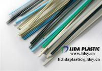 Buy cheap 03-Rod & Welding Rod (7) from wholesalers