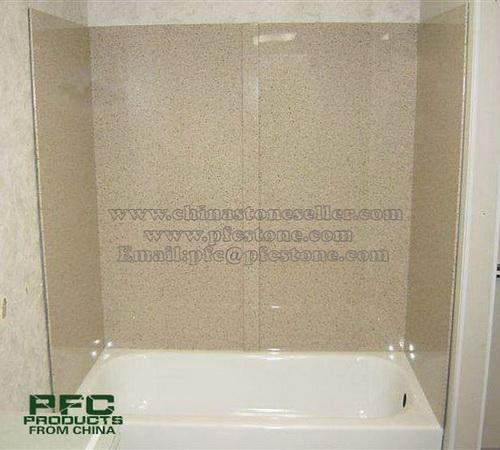 Decorative Bathroom Wall Board : Images of shower decorative wall panels