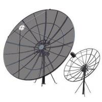 Buy cheap Mesh Prime Focus Antenna from wholesalers