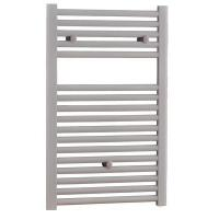 Buy cheap Towel rail radiator(DHR-SM0010) from wholesalers