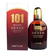 Buy cheap Zhang Guang 101B-Hair shedding Proof Tonic from wholesalers