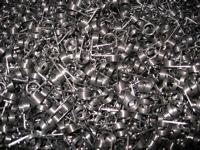 Buy cheap Metal Cleaning from wholesalers
