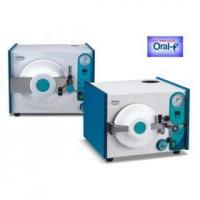 Buy cheap Dental Products Steam Autoclave from wholesalers