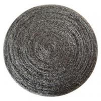 Buy cheap Steel Wool Pads Marble Care from wholesalers