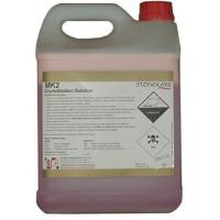 Buy cheap MK2 Marble Care from wholesalers