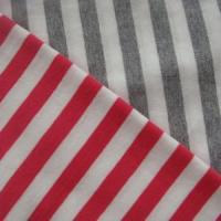 Buy cheap Cotton Yarn-dyed single jersey from wholesalers