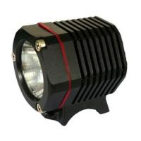 Buy cheap LED Bicycle Light Series from wholesalers