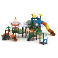 Buy cheap garden playground set from wholesalers